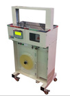 Hot Sell ABS-3010G Automatic OPP/Paper Banding /Strapping Machine