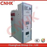 Medium voltage( mv) withdrawable metal clad switchgear manufactuer 11KV 12kv Kyn28