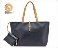 Designer high quality cosmetic handbags 2011 most popular styles