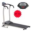 New design fitness equipment walking machine price
