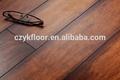 الأرضيات الخشبية عالية الجودة فحم الخشب