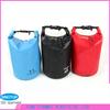 Dry bag waterproof duffel bag for hiking waterproof bag