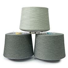 viscose filament tencel Yarn Viscose Silk tencel Yarn