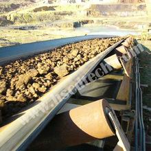 Abrasion resistance conveyor roller supplier, idler supplier, conveyor system supplier