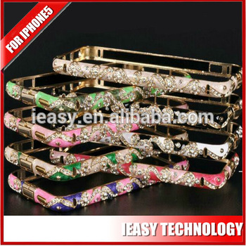 colorful many size Pu Wallet case for iphone 5s 5c ,for iphone 5 flip case for iphone 5 case