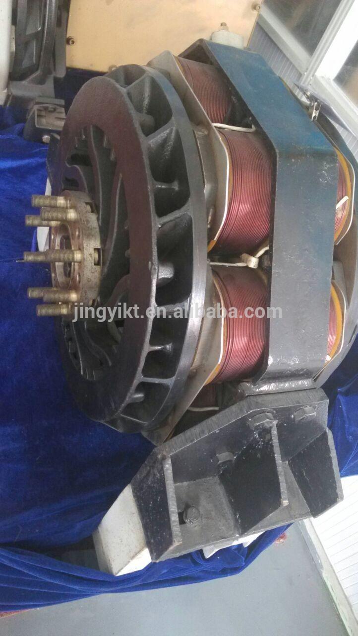 electric brake retarder images