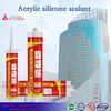 splendor silicone sealant/ Acetoxy General Purpose Silicone Sealant - Buy Acetoxy Silicone Sealant/ Siliocne Sealant
