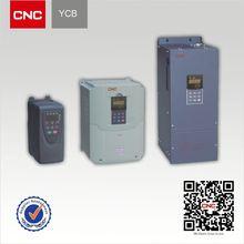China Top 500 enterprise YCB inverter 1kv
