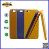 Premium Leather Original Cover Case for iPhone 6 Laudtec