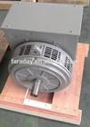 wuxi generator 380~480V 24 months warranty/ double bearing Diesel Alternator 16kva 50hz ( FD1D2-4)