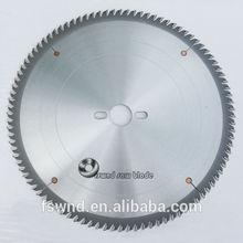 Fswnd electric power tool table saw for cutting wood tct circular saw blade