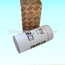 AIR COMPRESSOR INTAKE FILTER oil filter air compressor parts