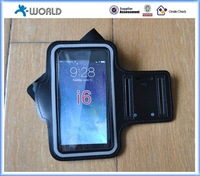 Running Sports Waterproof Armband Case for iPhone 6 , for iphone 6 armband case