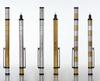 Original magnetic polar pen, magnetic polar pen with stylus
