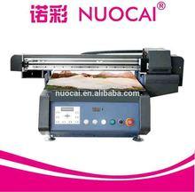 2014 yeni! Plastik kartvizit baskı makinesi, pvc kart baskı makinesi