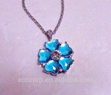 new product in 2014 beautiful usb jewelry usb flash memory