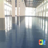 two component Epoxy Floor Coating for Car Park Decoration- paint factory