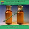 Non Systemic Insecticide Malathion 50% EC