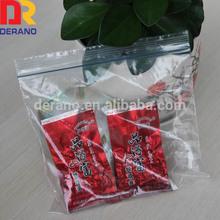 Custom 10g Botanical Potpourri Ziplock Bags