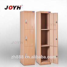 steel sports locker/metal furniture for living room/ urban office furniture