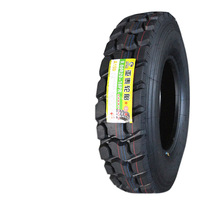 china tubeless radial truck tire manufacturer, 100% new top quality tbr tires wholesale