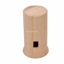 wooden kids toy bird call musical accessories
