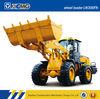 XCMG LW300FN 3ton wheel loader(more models for sale)