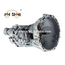 zomax manual 3y/4y hiace toyota gear transmission
