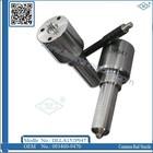 Fuel Injector Nozzle 093400-9470 Common Rail Nozzle Denso DLLA 152 P 947