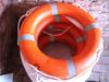 CCS/EC MED Solas approved solas standard life buoy ring