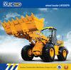 XCMG LW500FN 5ton wheel loader(more models for sale)