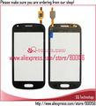 para samsung galaxy s duos s7562 touch screen digitador
