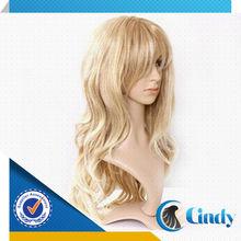 "Cheap 28"" inch 200% density beyonce blonde thin skin perimeter brazilian full lace wigs"