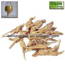 Dong Quai Extract/Dong Quai Extract powder/radix angelicae sinensis p.e.