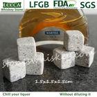 Soapstone for whisky   whisky soap stone