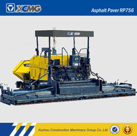 XCMG RP756 Paver(more models for sale)