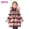 Plus Size Clothing Korean Fashion Clothes 100% Cotton Latest sweater
