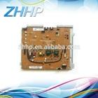 Laser Printer Parts for Samsung ML3050 High Volt Power Supply Board