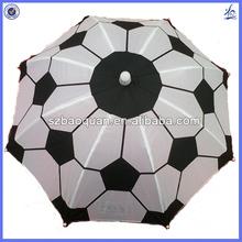 umbrella on head fishing/football fan umbrella hat