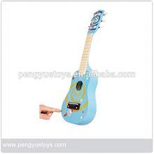 Musical set,wooden instrument music