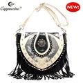 venda quente moda feminina saco bolsa importada da china por atacado bolsa de couro