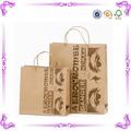 alibaba cina vendita calda marrone di carta kraft cemento borse e sacchetti di carta kraft peril cemento