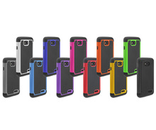 combo mobile phone case for lg optimus l70