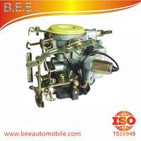 China Manufacturer Performance Japanese Nissan A14 Carburetor Parts 16010-H6100 / 16010-W5600
