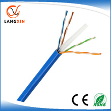 network cable color code Quotes