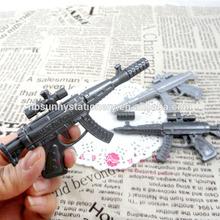 Plastic Pen Gun