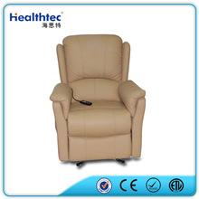 modern massage chair ski chair lift