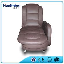 modern massage chair pneumatic chair lift