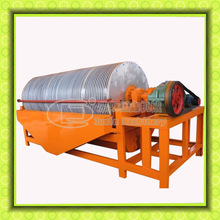 Juxin factory outlets high efficiency CTB Mineral Electrical magnetic Separator price low