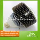 2800-3200K 4000-4500K 6000-6500K Light 100W LED Lamp High Bay 100-240V bay high vs liberty county
